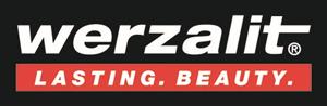 Werzalit GmbH + Co KG