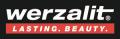 Werzalit GmbH + Co KG logo