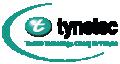 Tynetec Ltd logo