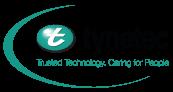 Tynetec Ltd
