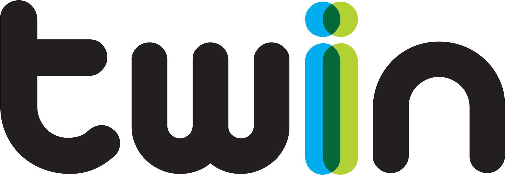 Twin Design