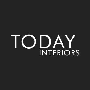 Today Interiors Ltd
