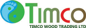 Timco Wood Trading Ltd