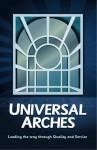 Universal Arches Ltd logo