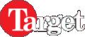 Target Furniture Ltd logo