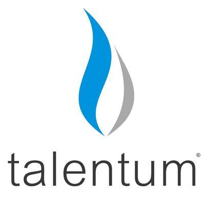 Talentum Developments Ltd