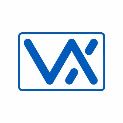 Videx UK