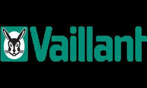 Vaillant Ltd