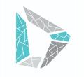 Diamik Glass logo