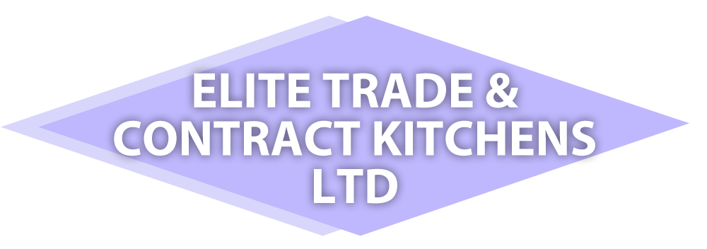 Elite Trade and Contract Kitchens Ltd