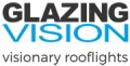 Glazing Vision Ltd logo