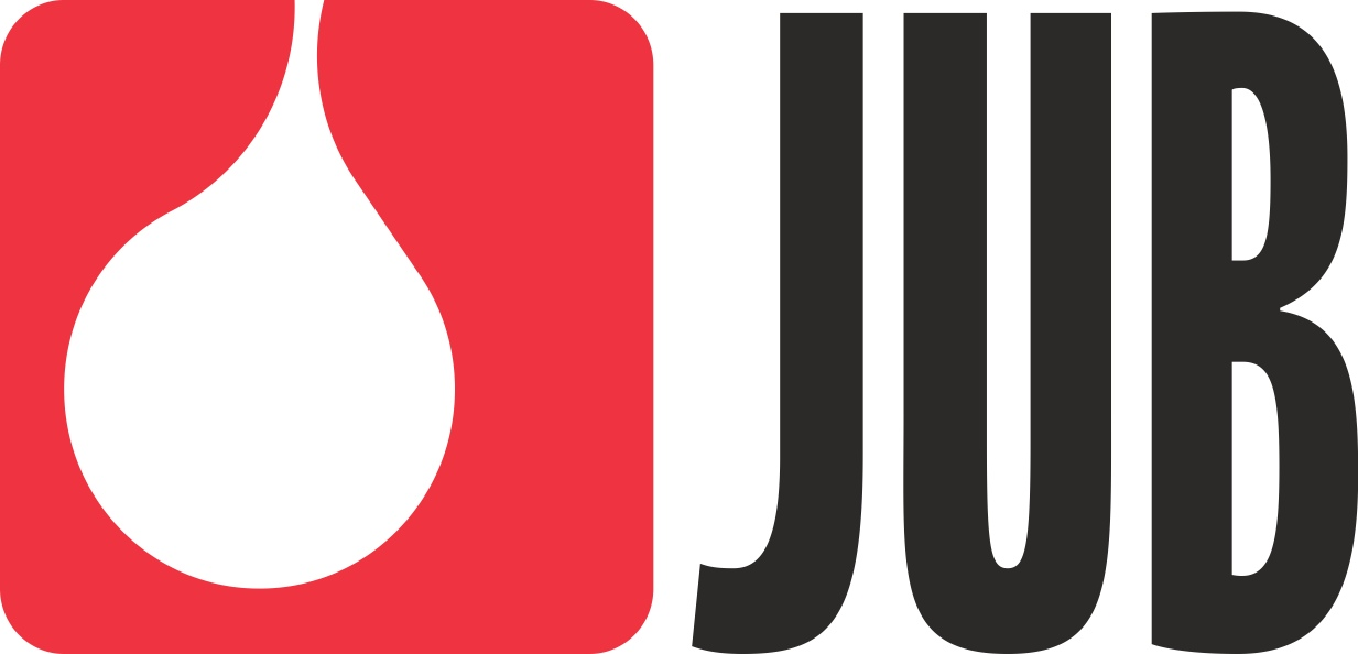 JUB Systems UK Limited