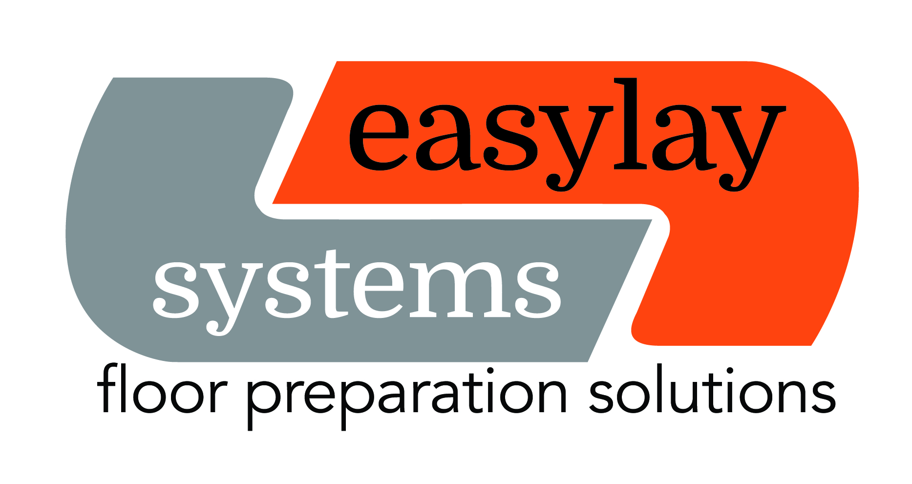Easylay Systems