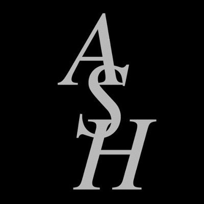 ASH Door Furniture & Entrance Specialists