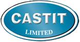 Castit
