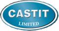 Castit logo
