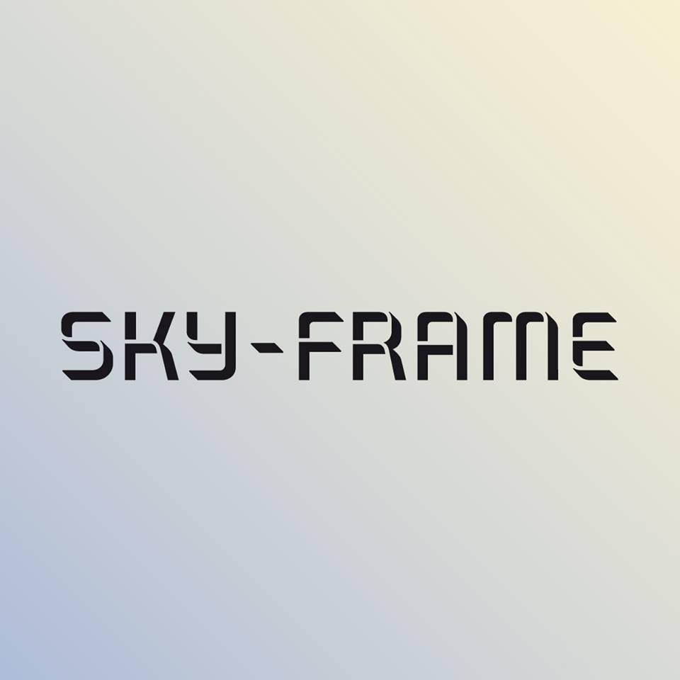 Sky-Frame