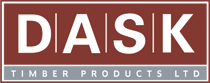 DASK Timber Products