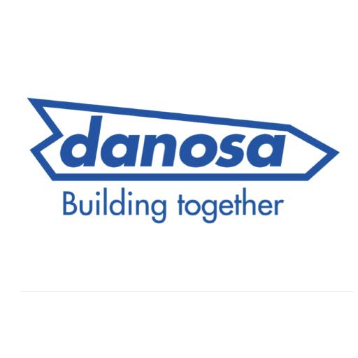 Danosa