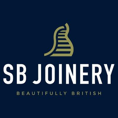 SB Joinery