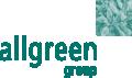 Allgreen Group logo