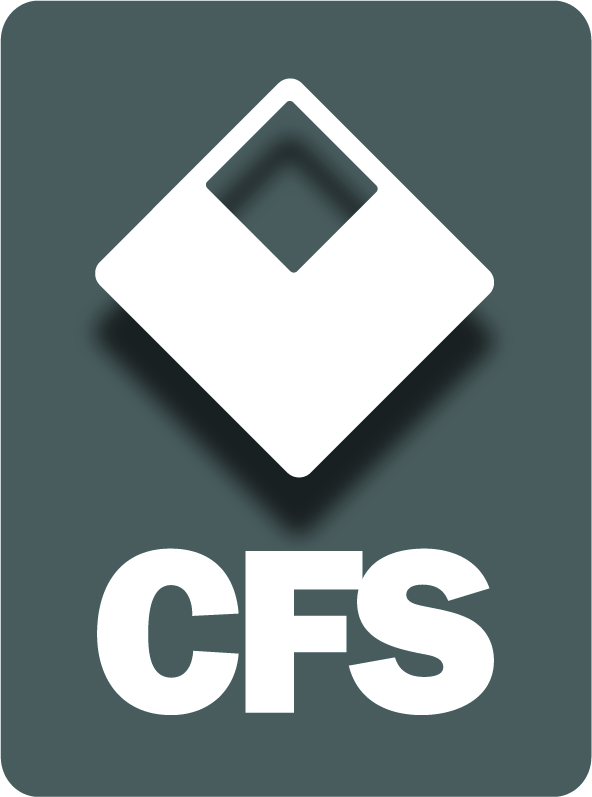 CFS Complete Flooring Solutions