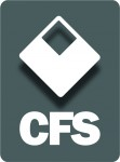 CFS Complete Flooring Solutions logo