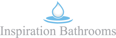 Inspiration Bathrooms