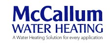 McCallum Water Heating