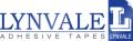 Lynvale logo