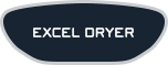 Excel Dryer UK