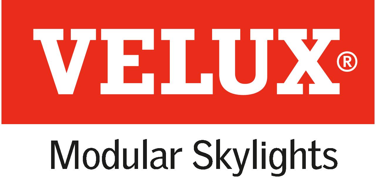 Velux Modular Skylights