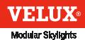 Velux Modular Skylights logo