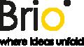 Brio UK logo