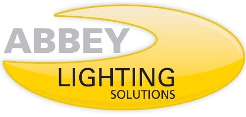 Abbey Lighting Solutions LTD