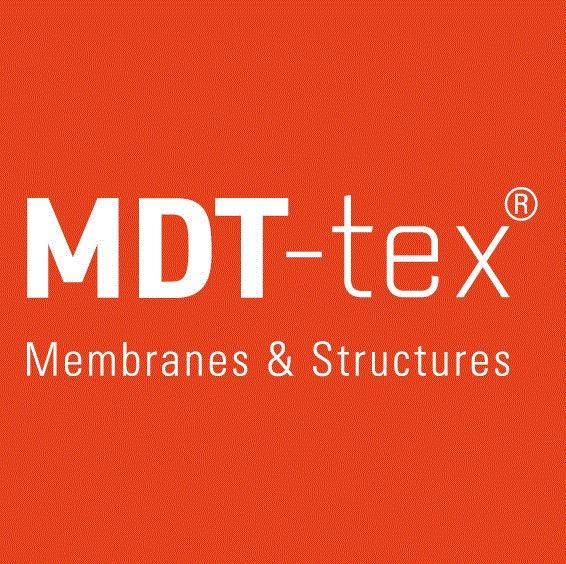 MDT-tex