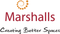 Marshalls Street Furniture logo