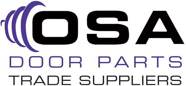 OSA Door Parts