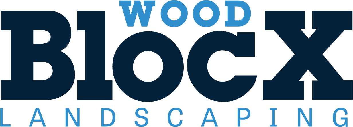 WoodBlocX