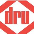 Dru Fire logo