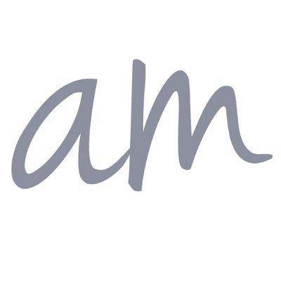 Angus Macrae Interiors Ltd