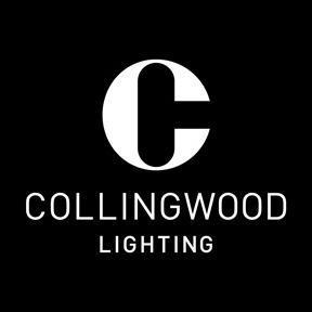 Collingwood Lighting