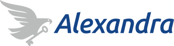 Alexandra Security Ltd