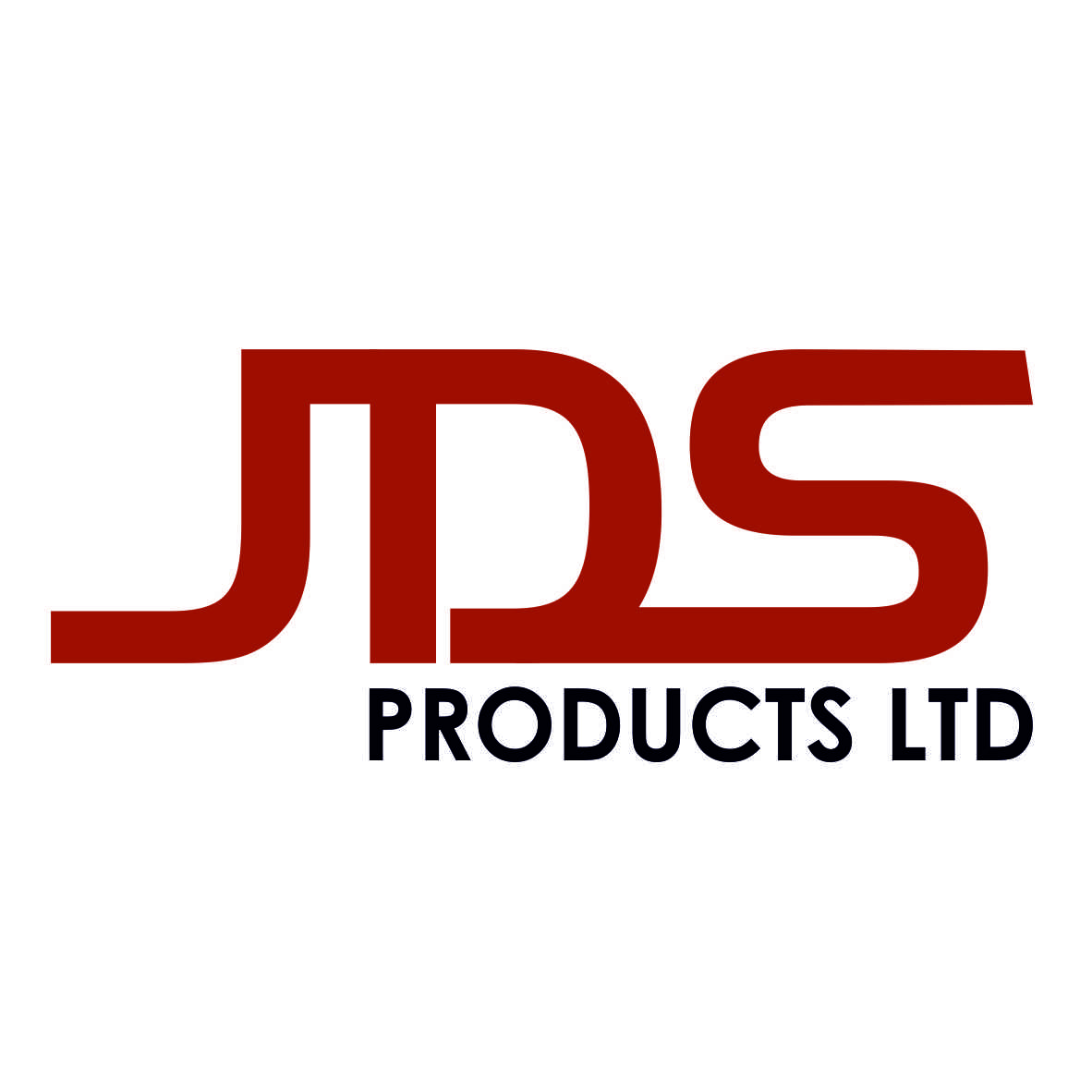 JDS Products Ltd