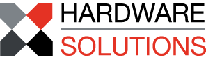 Hardware Solutions Ltd