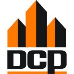DCP International