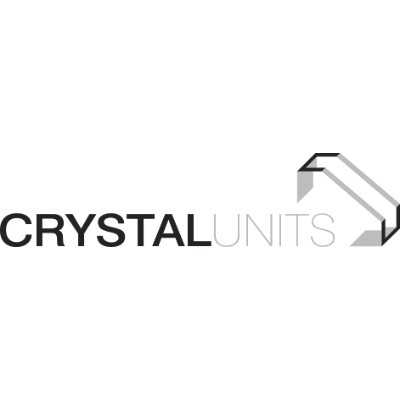 Crystal Units Ltd