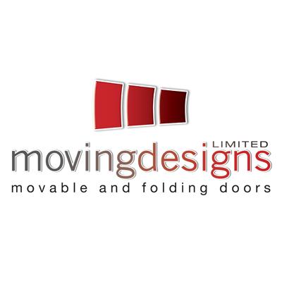 Moving Designs