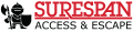 Surespan Limited logo