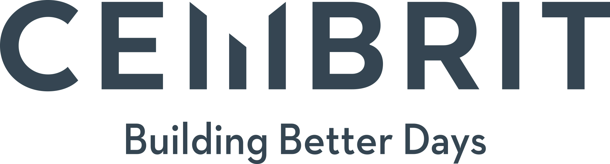 Cembrit Ltd